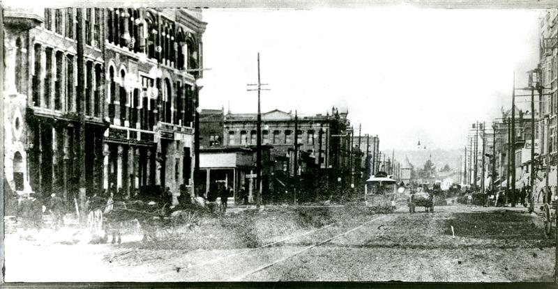Spokane_Street_Riverside002.tif