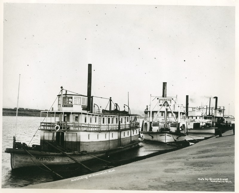 NW_Steamboats02.tif