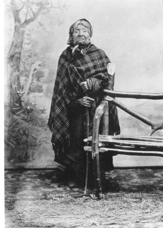 Indians_Portraits_Angeline_Suquamish_Indian08.tif