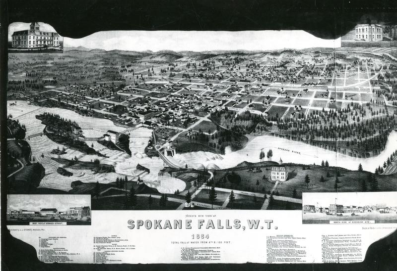 Spokane_Spokane_Falls_maps001.tif