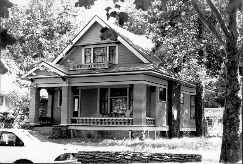 Spokane Homes 6.tif