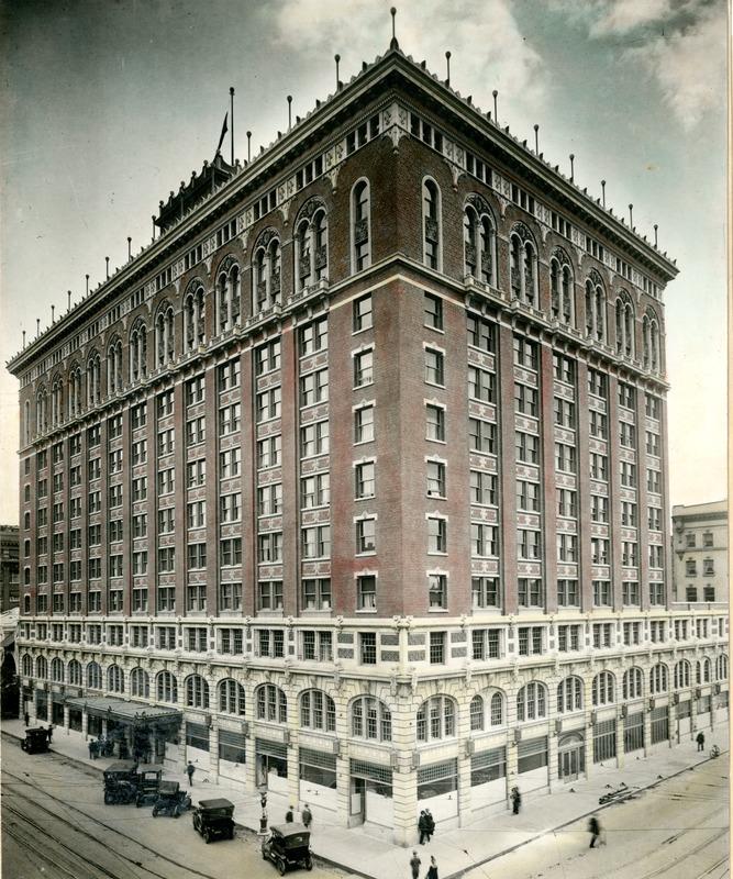 Spokane_Hotels_Davenport013.tif