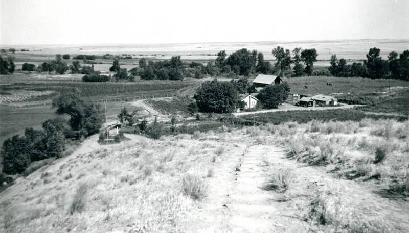 NW_Missions_Wash_Whitman012.tif