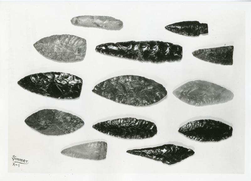 Indians_Artifacts36.tif