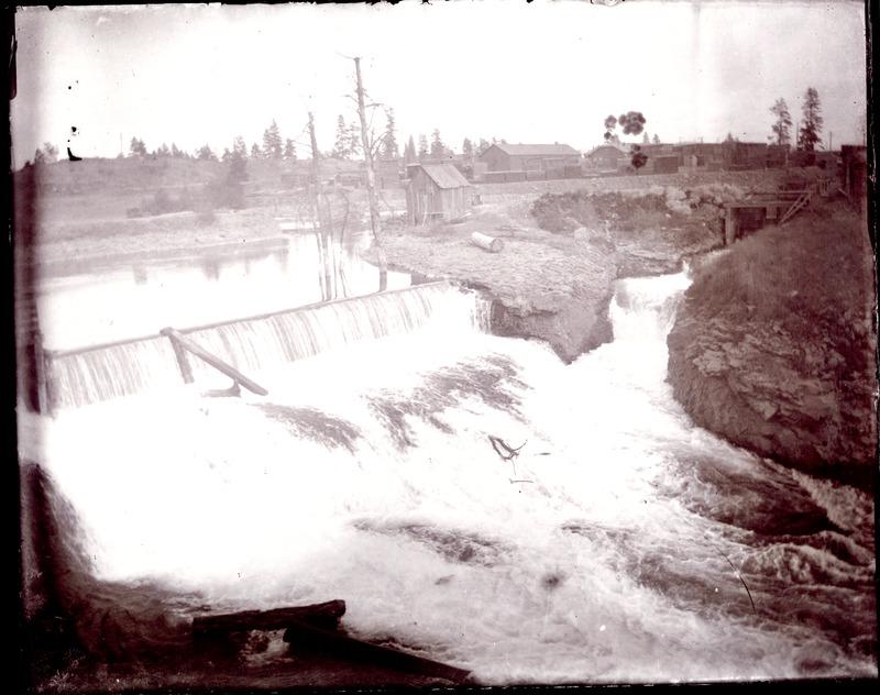 Spokane_Spokane_River_Folder2_036.tif