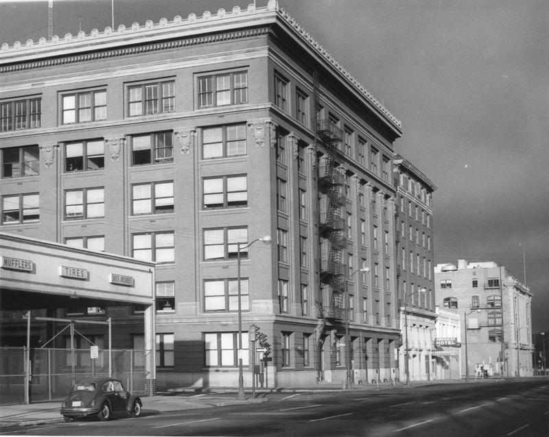 Spokane_Buildings_img039.tif
