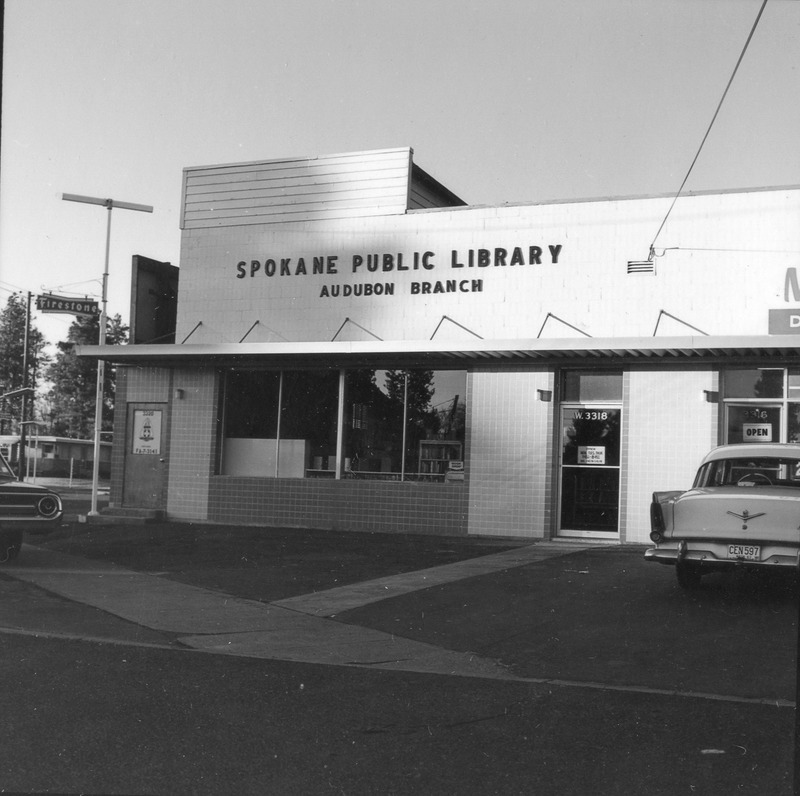 Spokane_Libraries_SPL_Misc Branches_img016.tif