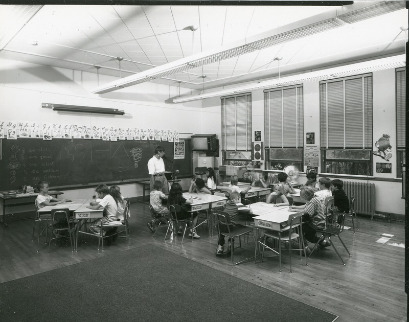 Spokane-Schools-Logan (#7).tif