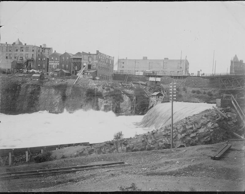 Spokane Falls 61.tif
