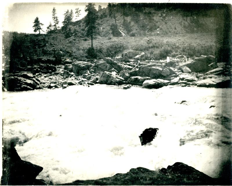 Spokane_Spokane_River_LittleFalls008.tif