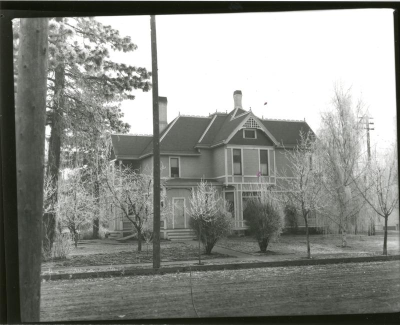 Spokane_Homes_Dwight003.tif