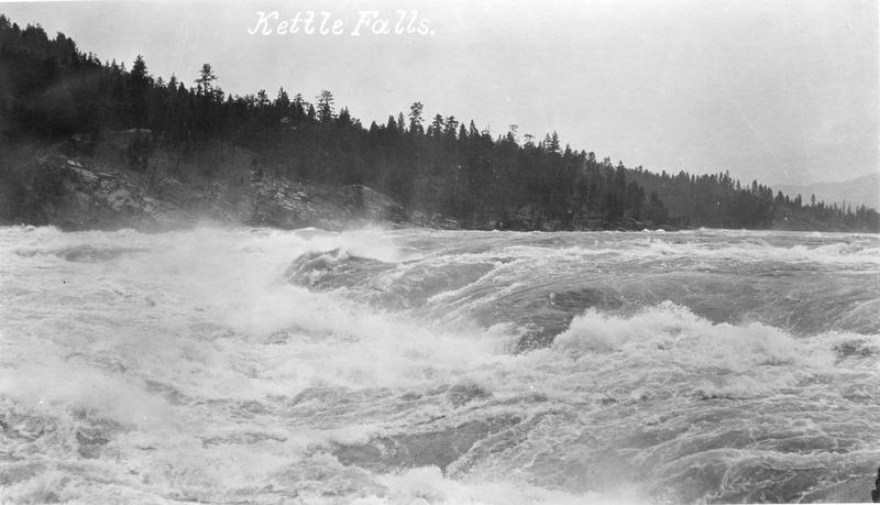 KettleFalls032.tif