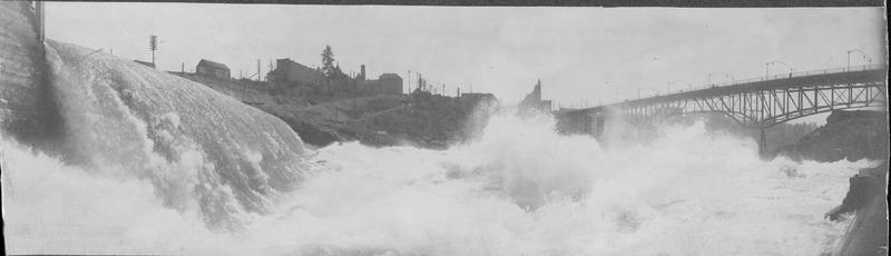 Spokane Falls Early 28.tif