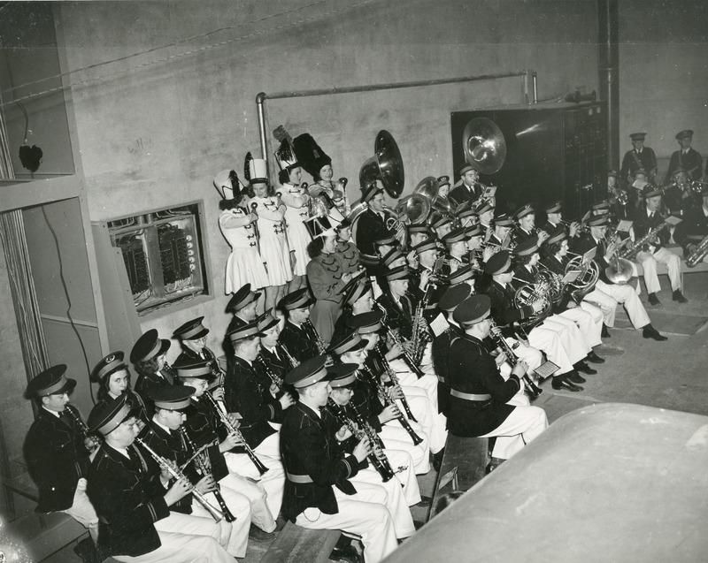 Spokane-Schools-Lewis&Clark-Band & Orchestra #16.tif