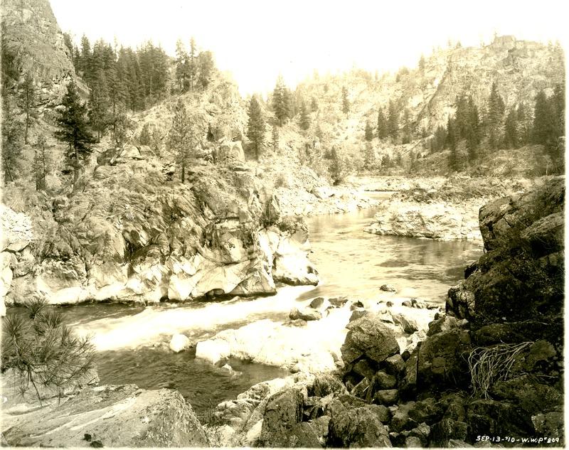 Spokane_Spokane_River036.tif