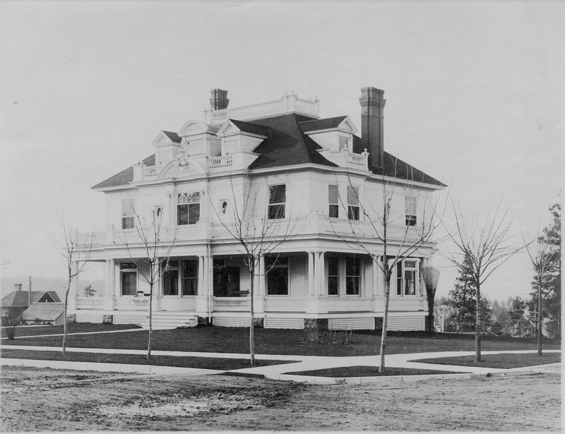Spokane Homes 22.tif