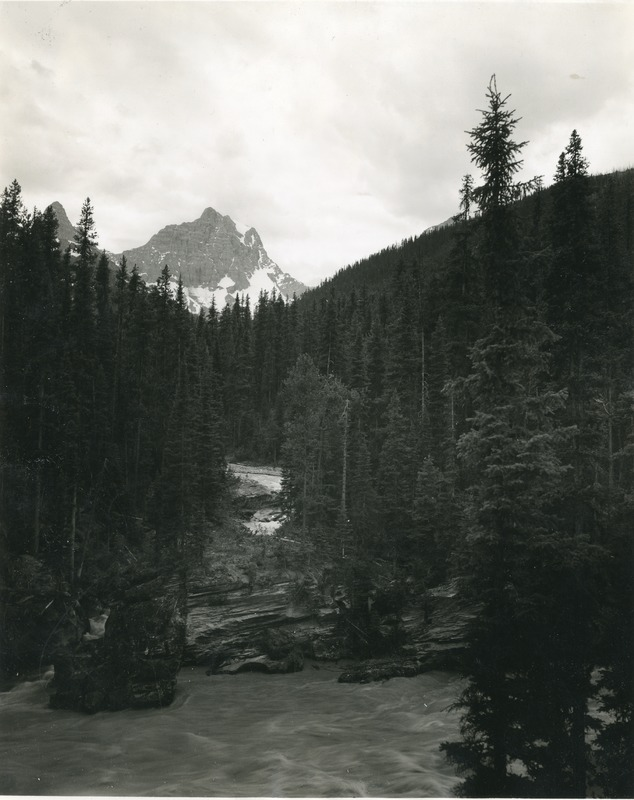 Canada--B.C.--Parks#1.tif