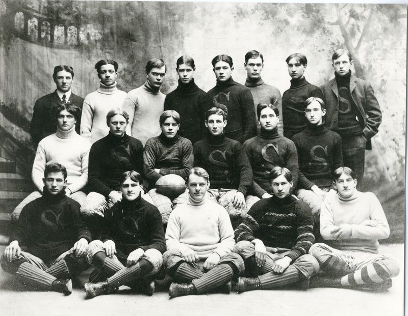 Spokane-Schools-South Central -F1 (#15).tif
