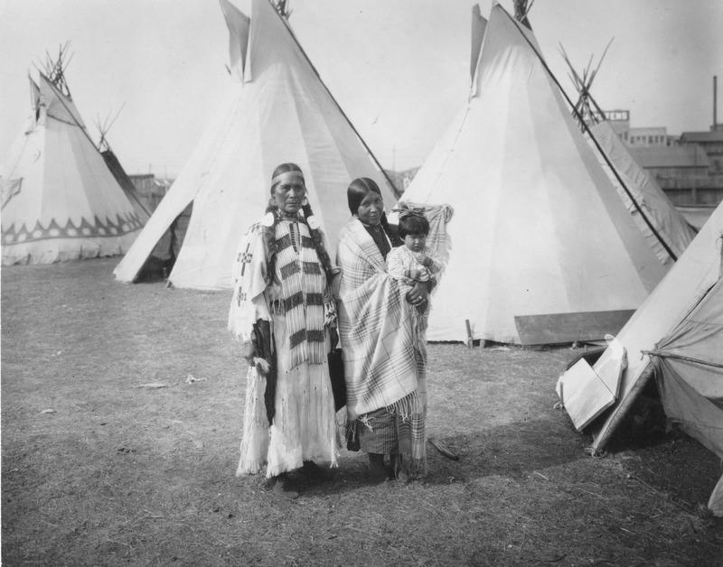 Indians_Spokane30.tif