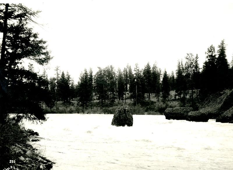 Spokane_Spokane_River_Folder2_006.tif