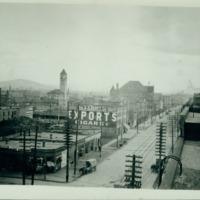 Spokane_Streets_Front_3.tif