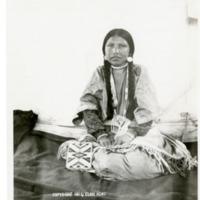Indians_Colville1_28.tif