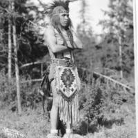 Indians_Portraits_Sherwood_John02.tif