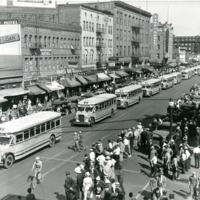 Spokane_Parades009.tif