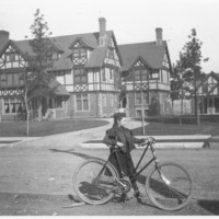 Spokane Homes Campbell 20.tif