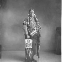 Indians_Portraits_Stevens_John_And_Minnie05.tif