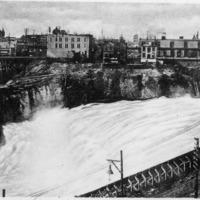 Spokane Falls 25.tif