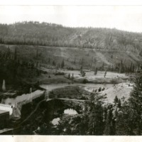 Spokane_Electric_Power_Plants013.tif
