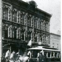 Spokane_Street_Railways002.jpg