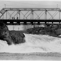 Spokane Falls Recent 10.tif