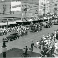Spokane_Parades006.tif