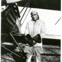 Spokane_Aviation015.tif