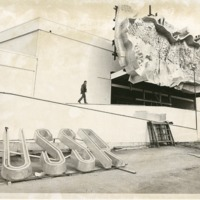 Expo_Pavilions_And_Exhibits17.tif