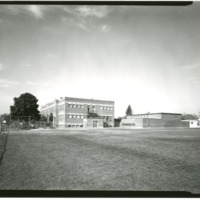 Spokane_Schools_Logan021.tif