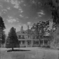 Spokane Homes Corbin D.C. 4.tif