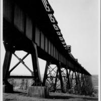Spokane -- Bridges, High  (#06)
