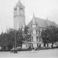 Spokane_County_Courthouse_img018.tif