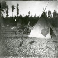 Indians_Kalispel09.tif