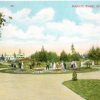 Sp_Parks_Manito017.tif