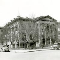 Spokane_Liibrary_Carnegie_Exterior020.tif