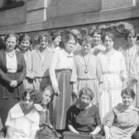 Spokane_Libraries_SPL_Personnel_img003.tif