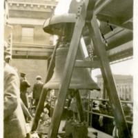 Spokane -- Liberty Bell tour (#06)