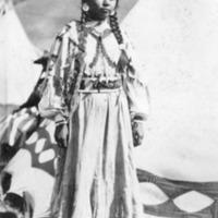 Indians_Portraits_Wilpocken_Emma01.tif
