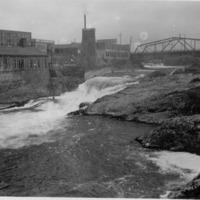 Spokane Falls 43.tif