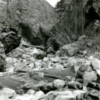 NW_Canyons_DeepCreek012.tif