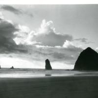 NW_Beaches_Oregon005.tif